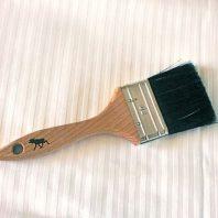 Premium brush 7 cm