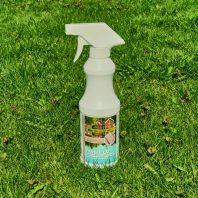 water-repellant-wood-spray